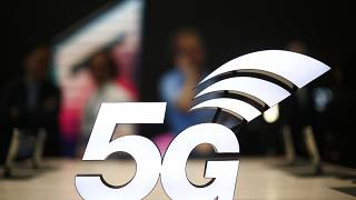 5G roll-out in Africa may be slow, experts warn