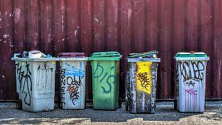 В Москве ввели раздельный сбор мусора. Сработает?