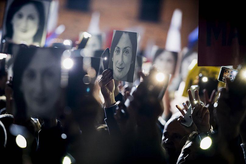 Image Rene Rossignaud/AP