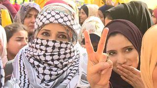 Le Fatah fête ses 55 ans et espère l'unité palestinienne