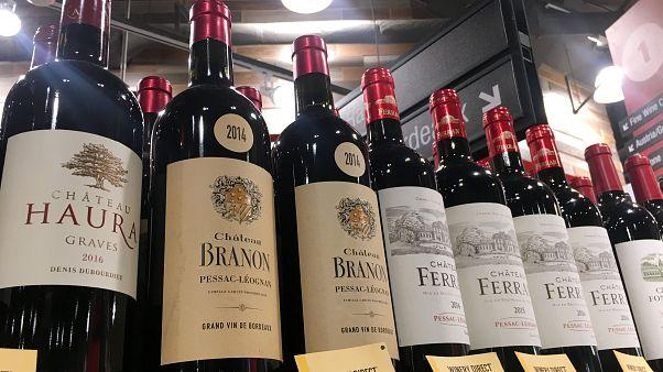 چالش یک ماه بدون الکل در فرانسه به راه افتاد