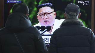 تعرف على المحطات الرئيسية في تطوير البرنامجين النووي والبالستي لكوريا الشمالية