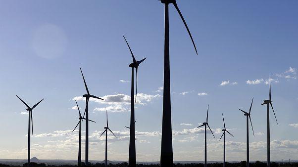 SPD will Bürger für Windmühlen entschädigen