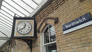 England: Frust über Unpünktlichkeit bei Deutsche-Bahn-Tochter