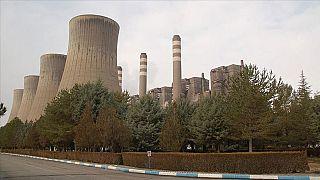 'Baca gazı arıtma sistemi'nin yokluğu termik santrallere kilit vurdurdu