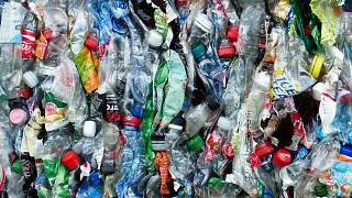 No time to waste? Moscow begins recycling its rubbish