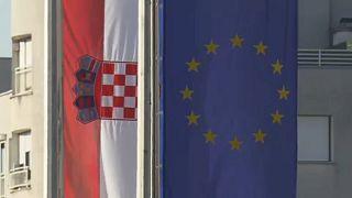 Újraindítaná a nyugat-balkáni bővítési folyamatot a horvát elnökség