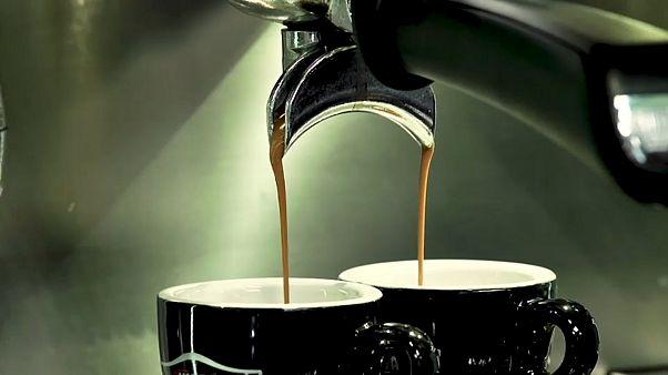 El espresso italiano aspira a ser Patrimonio inmaterial de la UNESCO