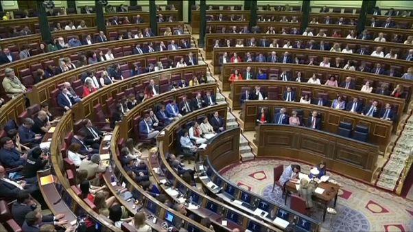 ERC acepta el pacto con el PSOE y hará presidente a Sánchez el día 7
