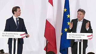 Koalition für Österreich: Regieren um jeden Preis?