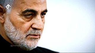 من هو قاسم سليماني الرجل الثاني في إيران ومهندس نفوذها في الشرق الأوسط؟