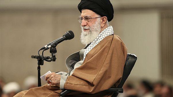 Irán gyászol, és válaszlépésre készül