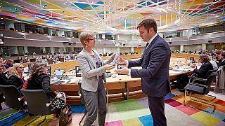 I Balcani occidentali chiedono alla Croazia di dare priorità all'allargamento UE