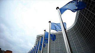 Avrupa Birliği: Türkiye'nin Libya tezkeresini kabul etmesi 'endişe verici'