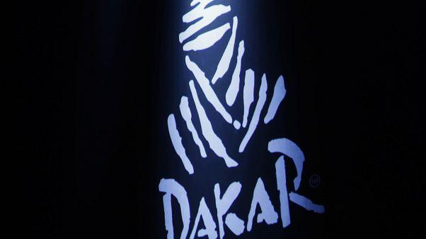 Al via domenica la Dakar della discordia in Arabia Saudita