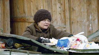Moscú estrena su inédito programa de reciclaje para luchar contra la basura