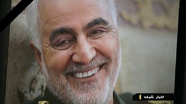 Verso una guerra Iran-Usa? Ecco cosa dicono gli esperti