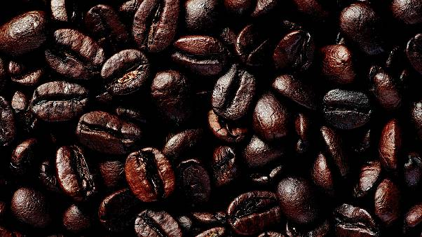 Wake up & smell the coffee: Italy wants UNESCO protection for espresso