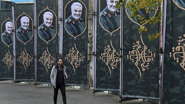 Iran: tre funerali per Soleimani