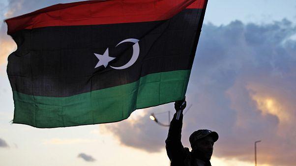 Anketlere göre Türkiye'nin yarısı Libya'ya asker gönderilmesini onaylamıyor