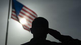 Al-Shabab atacam base dos EUA no Quénia