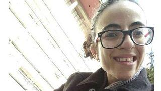 İstanbul Üniversitesi öğrencisi Sibel Ünli'nin cesedi Samatya Sahili'nde bulundu