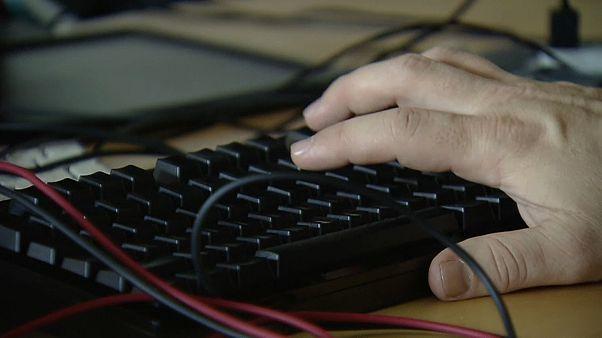 Áustria vítima de ciberataque de outro Estado