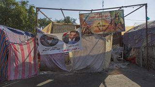 Ιράκ: «Ναι» στην αποχώρηση των ξένων δυνάμεων