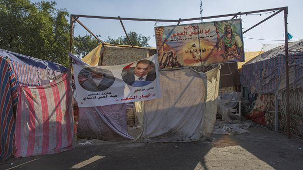 Il Parlamento iracheno chiede l'uscita dal Paese di tutte le truppe straniere