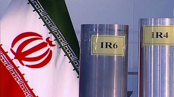 ABD-İran krizi büyüyor: İran nükleer anlaşmadaki taahhütlerin hiçbirine uymayacağını açıkladı