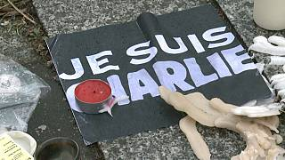 """Je suis Charlie"" cinque anni dopo"