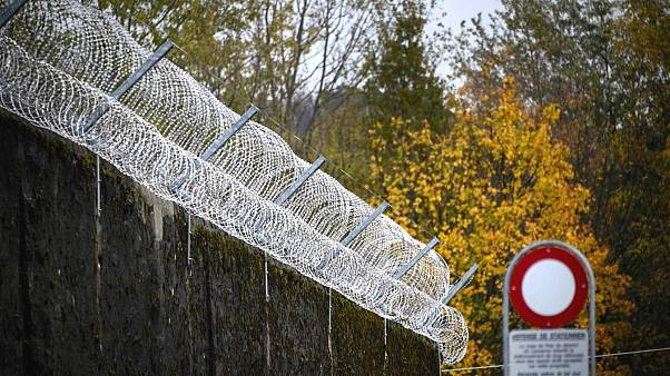 İsviçre, 'hasta mahkumların intihar etmesine yardım edilebilir mi?' konusunu tartışıyor