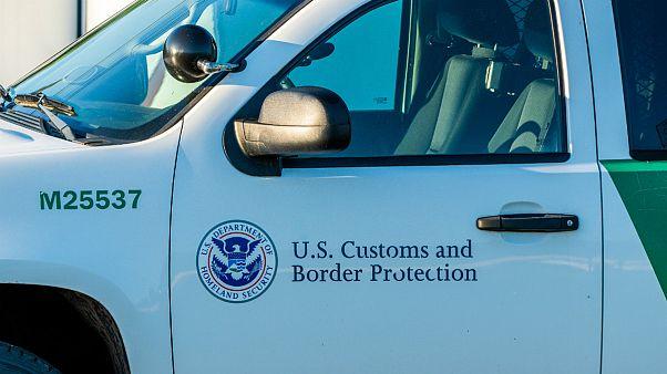 گزارشها از  «کنترل سختگیرانه» ایرانیتبارها در مرز آمریکا
