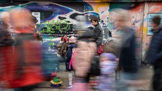 2020 és az unió: új év, régi problémák