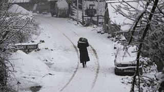 Avrupa'da hangi ülkede insanlar evini yeterince sıcak tutamıyor?