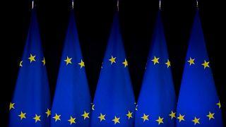 الاتحاد الأوروبي/ صورة توضيحية