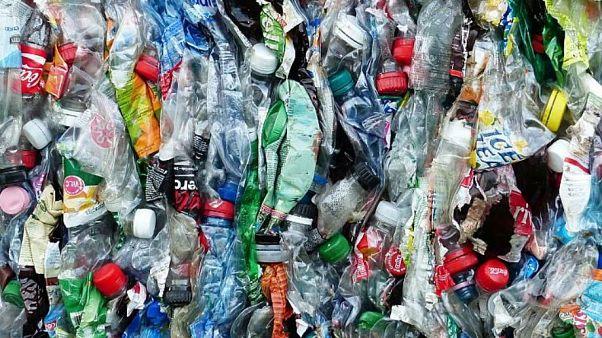 Moszkva is kezdi a szemét újrahasznosítását