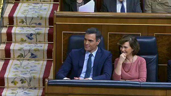 Spanyolország: sorsdöntő szavazás előtt