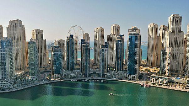 الإمارات تعتمد نظام التأشيرة السياحية لمدة خمس سنوات مع دخول متعدد لكافة الجنسيات