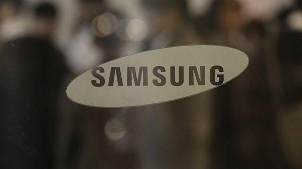 سامسونگ تاریخ عرضه گوشی هوشمند گلکسی اس۱۱ را اعلام کرد