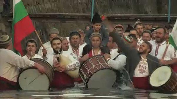 Színes hagyományok vízkeresztkor