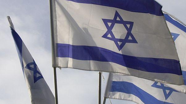 الإسرائيليون يستبعدون تعرضهم لضربة ايرانية ردا على مقتل سليماني