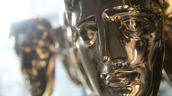 Οι υποψηφιότητες των BAFTA και ο καλύτερος ανερχόμενος ηθοποιός