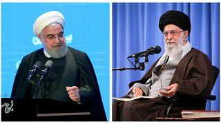 Chi comanda in Iran? Ecco come funziona il sistema istituzionale