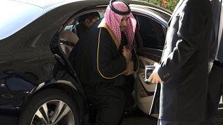 واشنطن تضع السعودية في موقع خطر بعد اغتيال الجنرال الإيراني قاسم سليماني