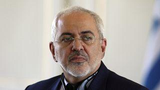 ظريف: واشنطن رفضت منحي تأشيرة دخول لزيارة مقر الأمم المتحدة في نيويورك