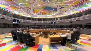 Иранский кризис: ЕС не спешит