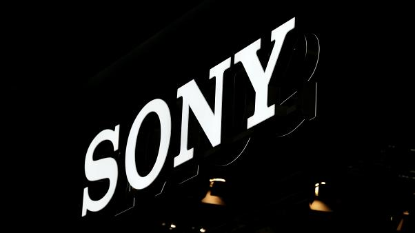 PlayStation 5'i piyasaya sürmesi beklenen Sony'den CES 2020'de elektrikli otomobil sürprizi
