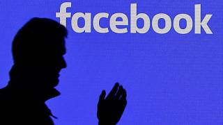 Does Facebook's new policy on 'deepfake' videos go far enough? | #TheCube