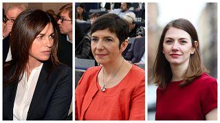 Varga elutasította, ellenzéki EP-képviselők küzdenek az Isztambuli Egyezmény ratifikálásáért